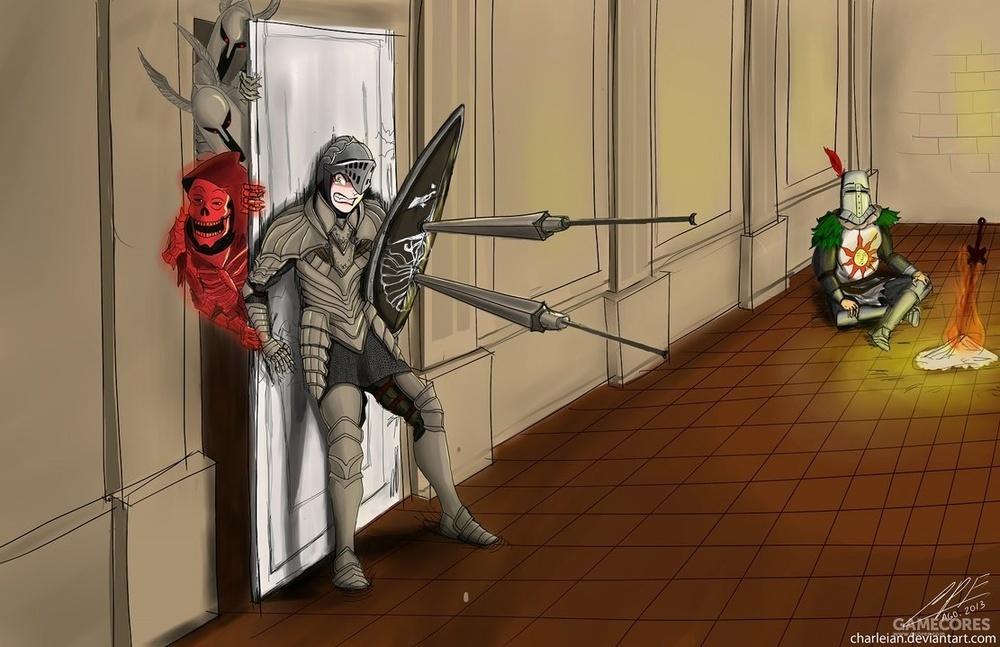"""-""""卧槽,你TM倒是过来帮忙啊!"""""""