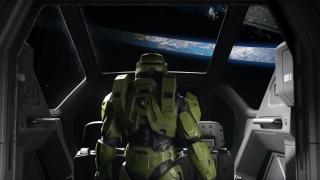 《光环:无限》确认将在PC和Xbox上开展BETA测试