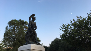 一场伟大的奥德赛!像《刺客信条 奥德赛》一样来次希腊之旅,第零日