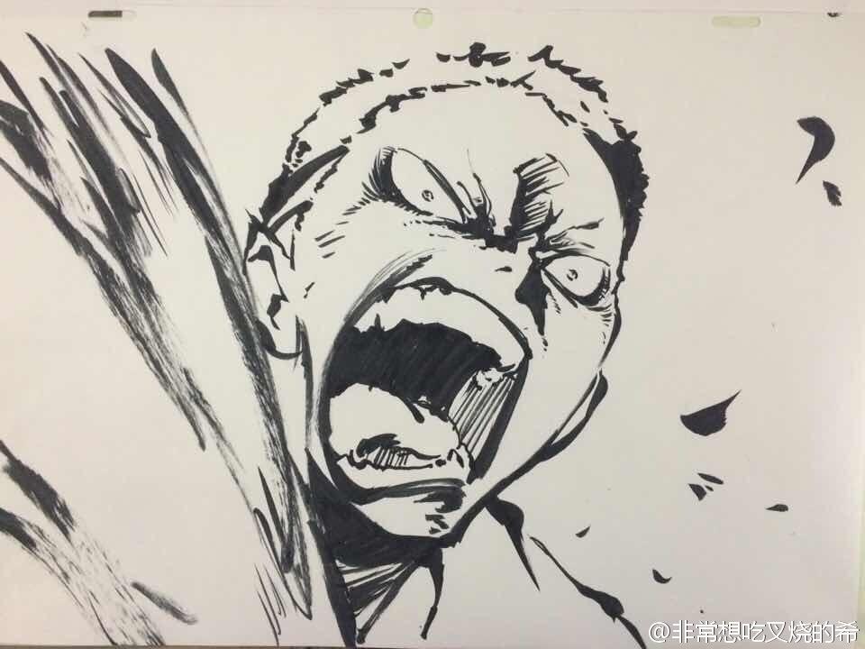 日本政府計劃放寬對海外動畫人簽證