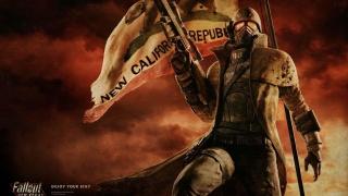【CRPG BOOK翻译】《辐射:新维加斯》(Fallout:New Vegas)