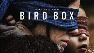 不可靠叙事视角下的《鸟箱》——试论悬疑电影与认知方法下的不可靠叙事