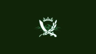 《瘟疫公司》开发商新作《反叛公司(Rebel Inc.)》正式更新中文补丁