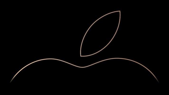 三款新iPhone一款新手表,五分钟看完2018苹果秋季发布