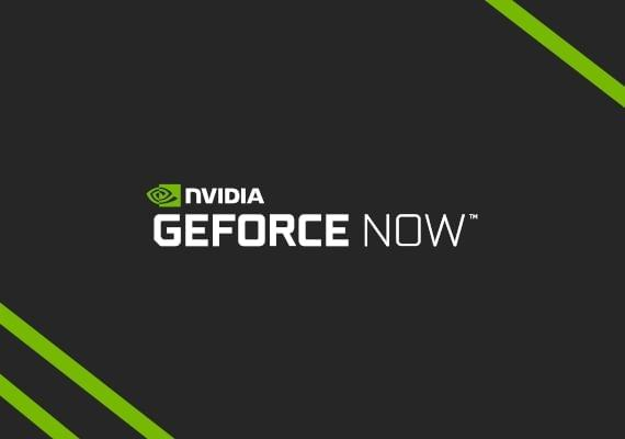 英伟达宣布《赛博朋克2077》将在发售日登录GeForce Now