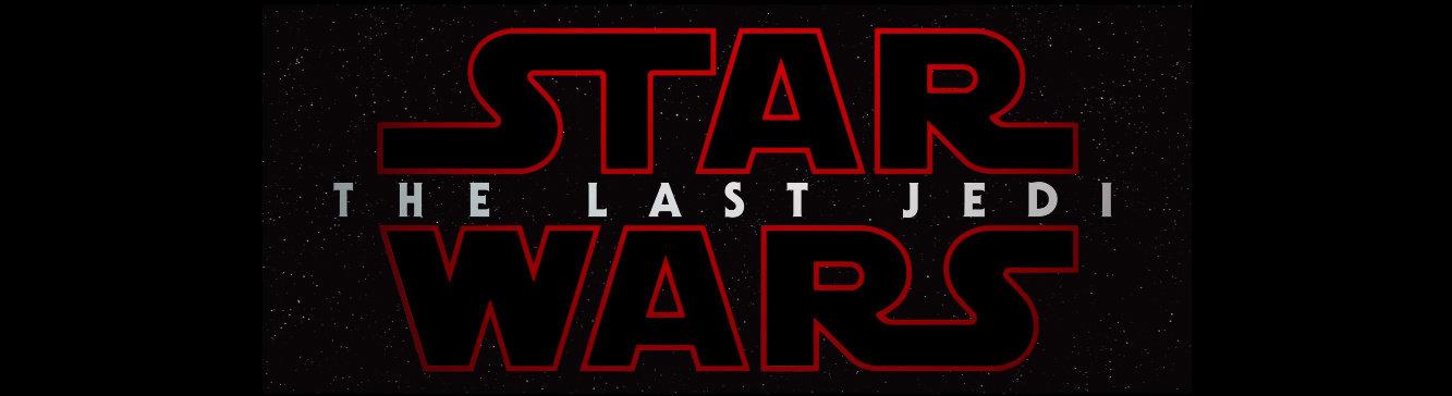【更新中文预告】《星球大战8:最后的绝地武士》公布最新预告片