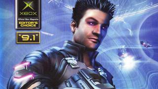 【CRPG BOOK翻译】《杀出重围:隐形战争》(Deus Ex: Invisible War)