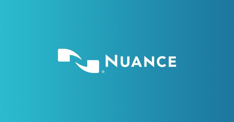 微软以197亿美元收购AI公司Nuance