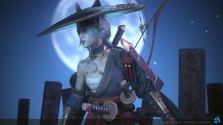 灵气与邪气兼备,艺术家眼中的日本幕府时代(上)