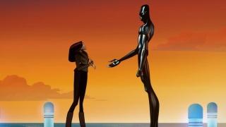 你知道参与制作《爱,死亡和机器人》的这几间动画工作室给哪些游戏做过片子吗?