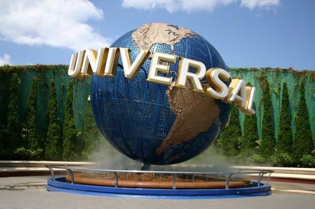 USJ宣布与宝可梦合作,首个项目预计2022年公开
