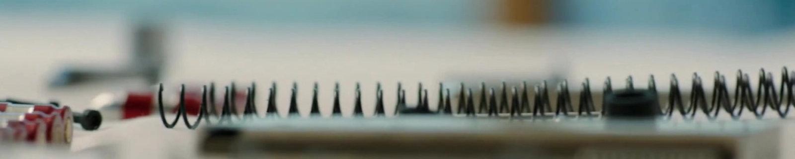 《杀手 代号47》新片段公开