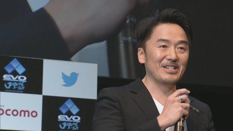 《刀魂6》制作人大久保元博离职丨格斗游戏资讯一周回顾