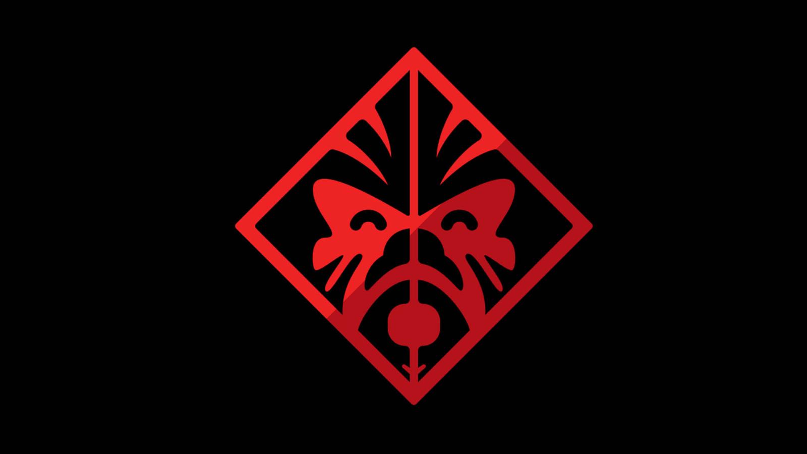 惠普将于5月20日发布全新OMEN暗影精灵7游戏本