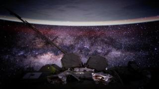 轻科幻 | 猎潮人