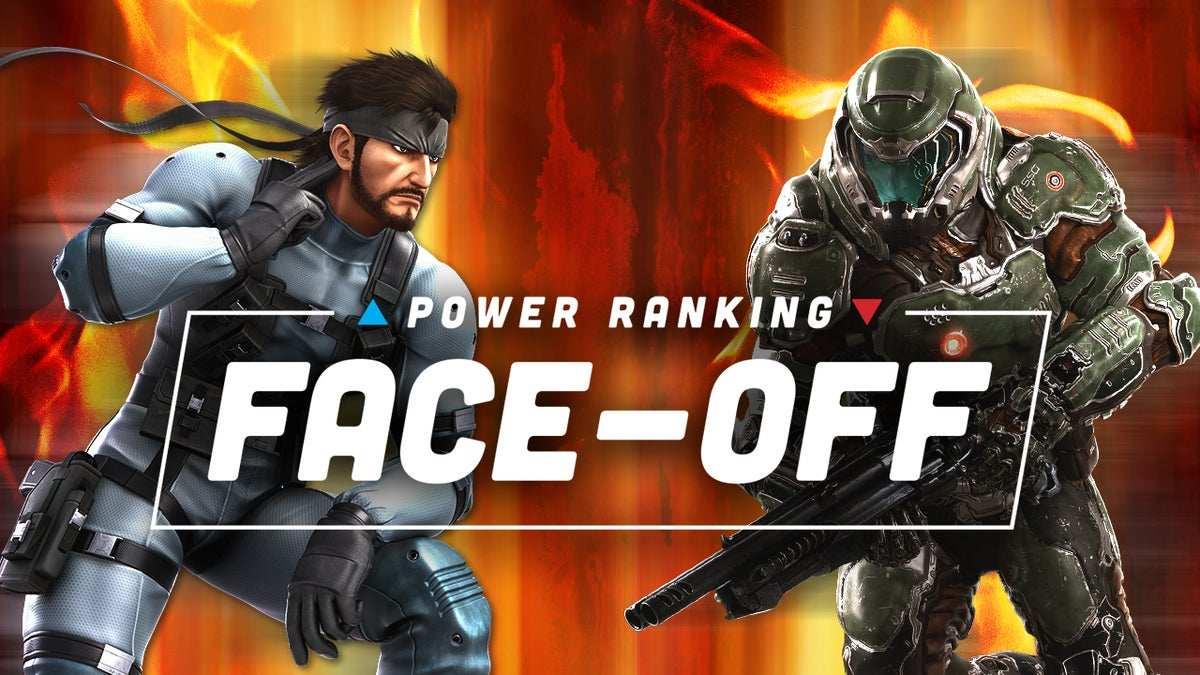 最终轮结果出炉,IGN开启史上最受欢迎游戏人物票选活动