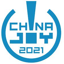 """点赞+分享,即有机会获得 """"2021ChinaJoy入场券"""" 一张 抽3人!"""