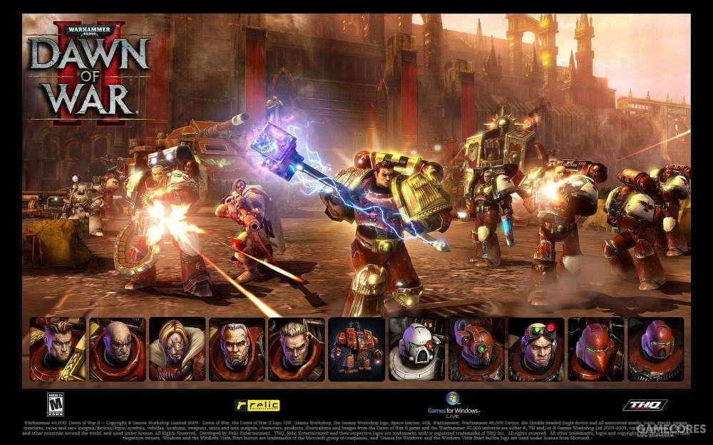 2代主推的小队战斗获得了玩家的接受