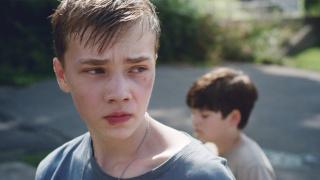 《王者杰克》:夏日青春的难忘片段