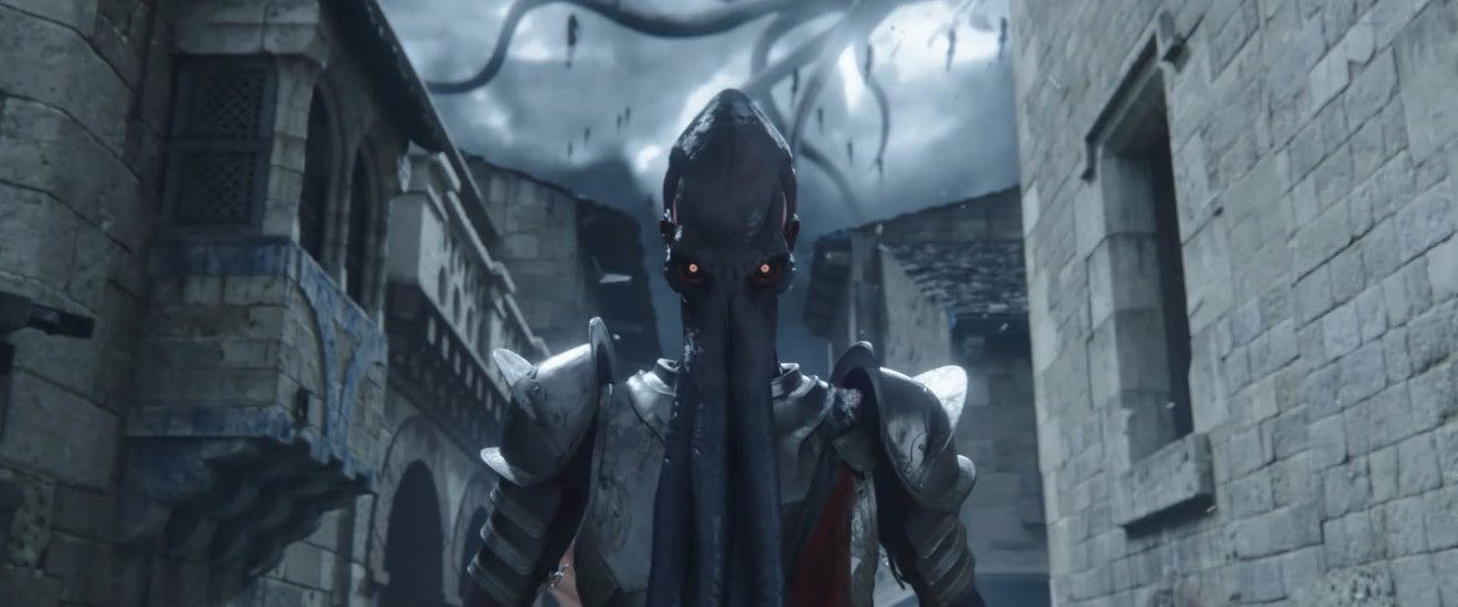 《博德之门3》开发者暗示游戏或将不会在PS4/XBOX ONE上运行