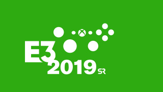 34款XGP首发作品!Xbox展前发布会共计展示60款游戏