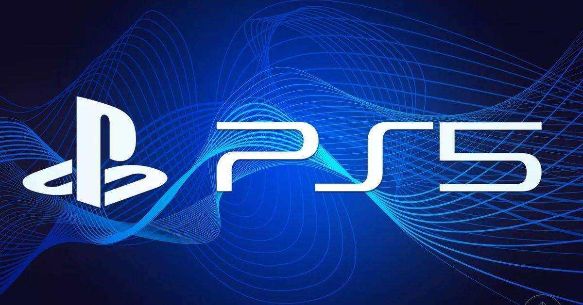 开发者评价PS5的SSD和CPU:是进化,而不是革命
