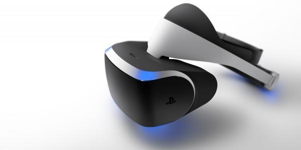 Sony VR ������������������������
