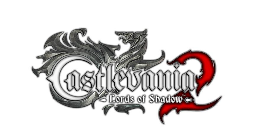 惡魔城:暗影之王2【Castlevania: