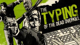 编译 | 在工作室倒闭后,《死亡打字员:赶尽杀绝》是如何幸存并完成开发的?