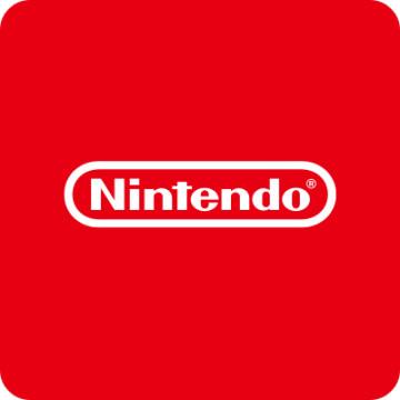 点赞+评论+分享,即有机会获得任天堂最新款游戏机一台