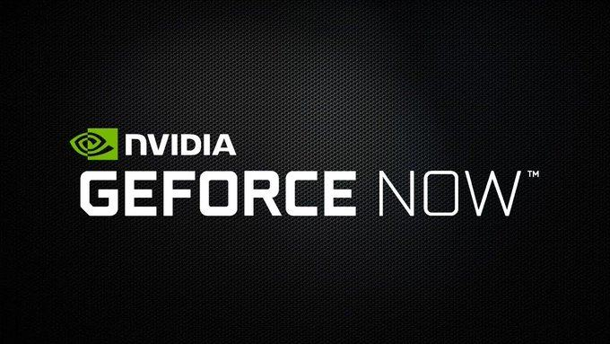 包含开发中项目,育碧就英伟达GeForce Now泄露发出删除请求
