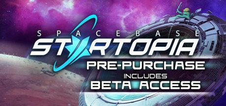 经营类游戏《星际乐土太空基地》现已在Xbox平台开启游戏预览