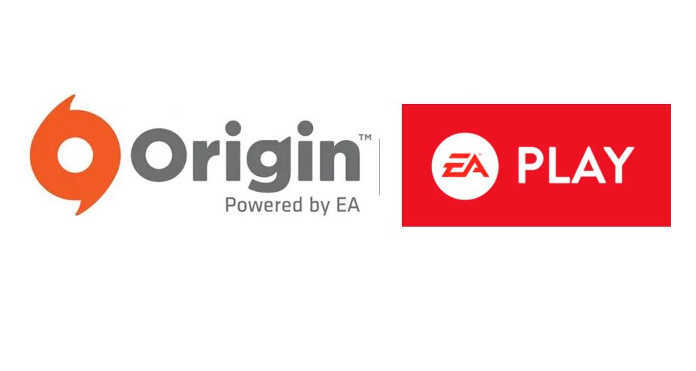 慶祝E3發佈會:Origin展開大促,低至1.5折