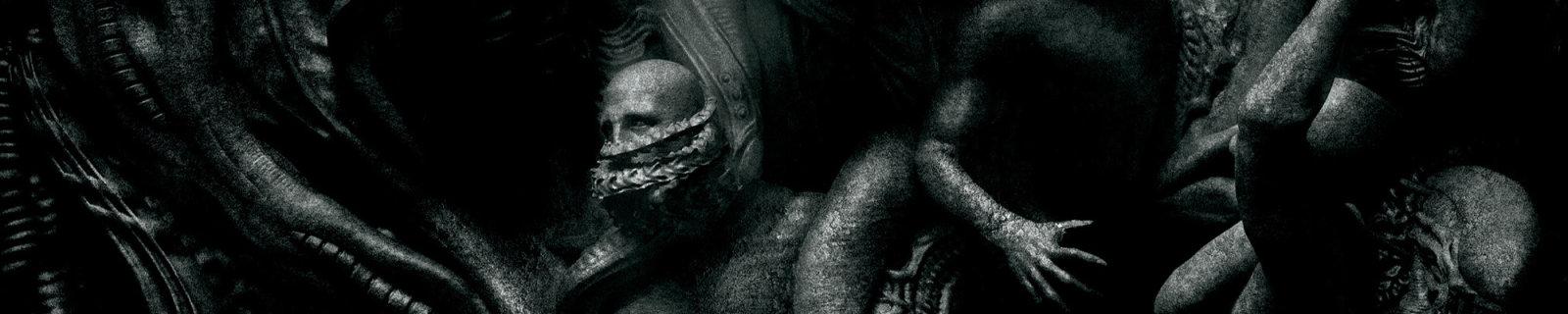 《异形:契约》续集《异形:觉醒》剧本已创作完成,是否开拍犹未可知