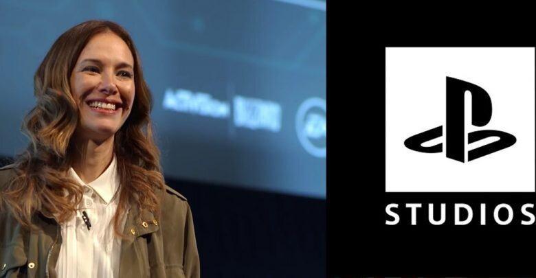 前Stadia工作室主管成立新工作室,将为索尼开发原创IP