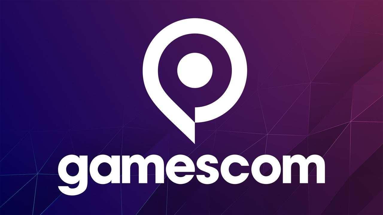 Gamescom 2021将采用全面线上模式展开