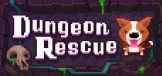 Fidel Dungeon Rescue