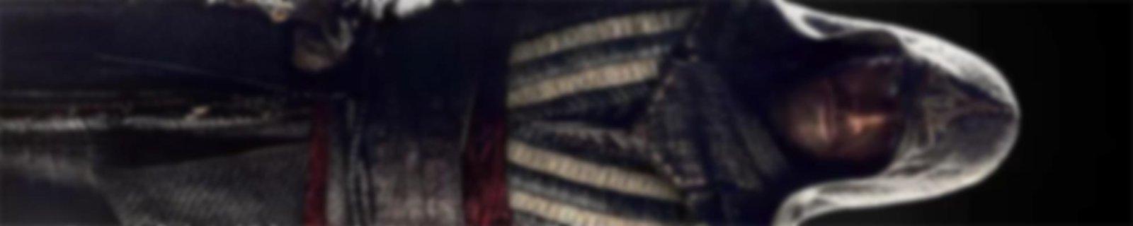 法鲨的刺客定妆照和说得不一样啊