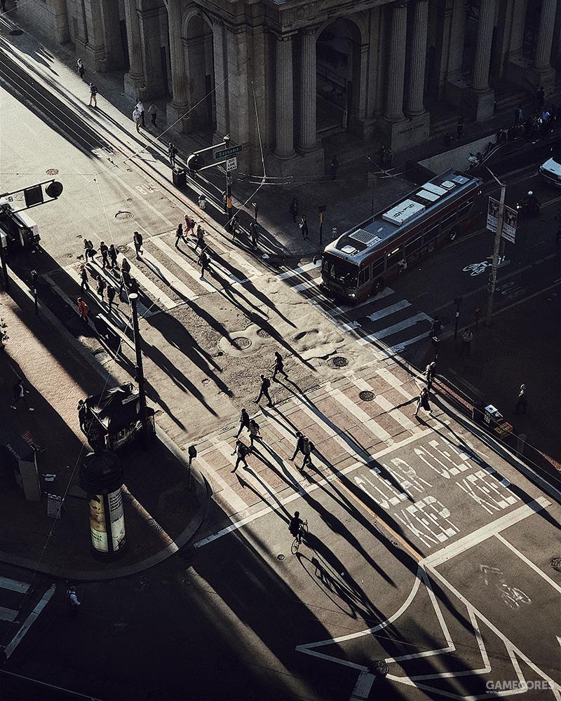摄影师:Cocu Lui