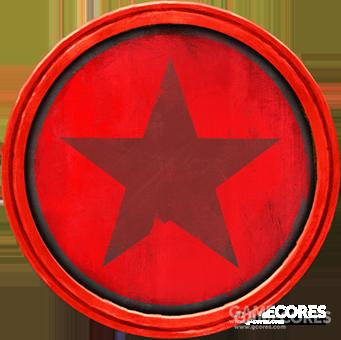 苏西维埃联盟