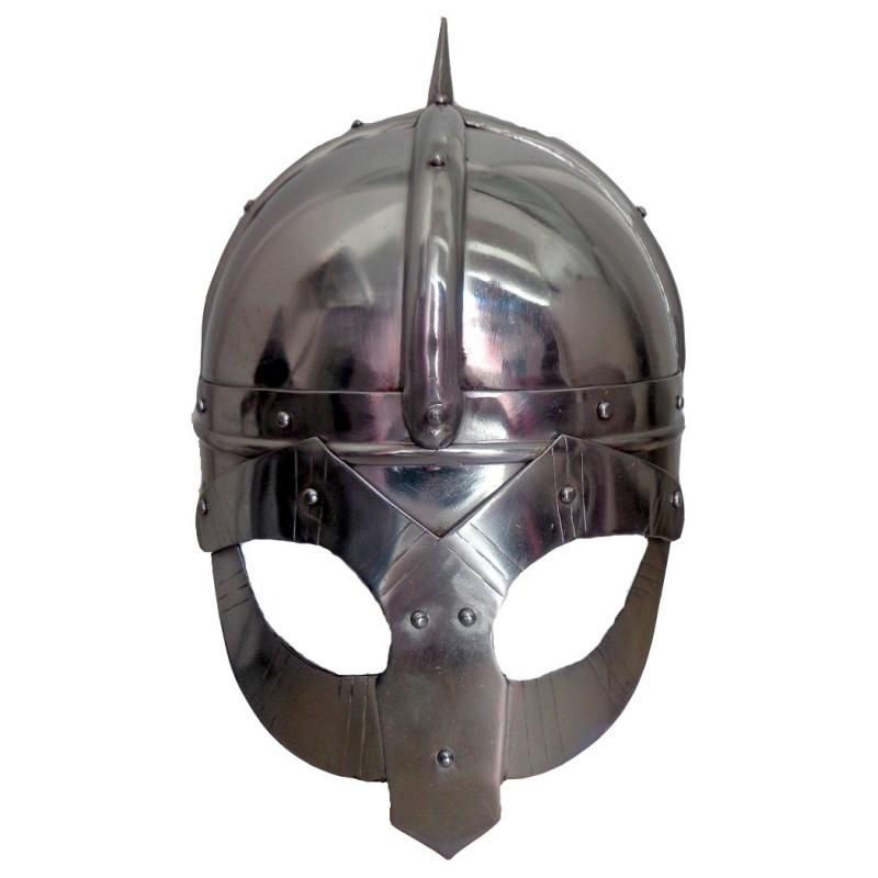 头盔复制品