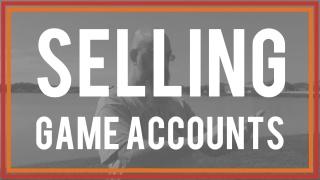 如果你看到特别便宜的当红游戏,记得小心保护自己的PSN账号不要被盗