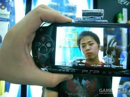 这摄像头应该没多少人买过