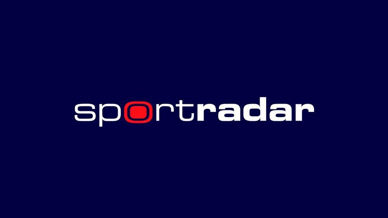 诚信为本:动视暴雪与Sportradar达成长期合作,打击假赛及内幕交易等行为