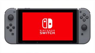 华尔街日报称任天堂将公布两款新型 Switch 主机,或在2019年内发售