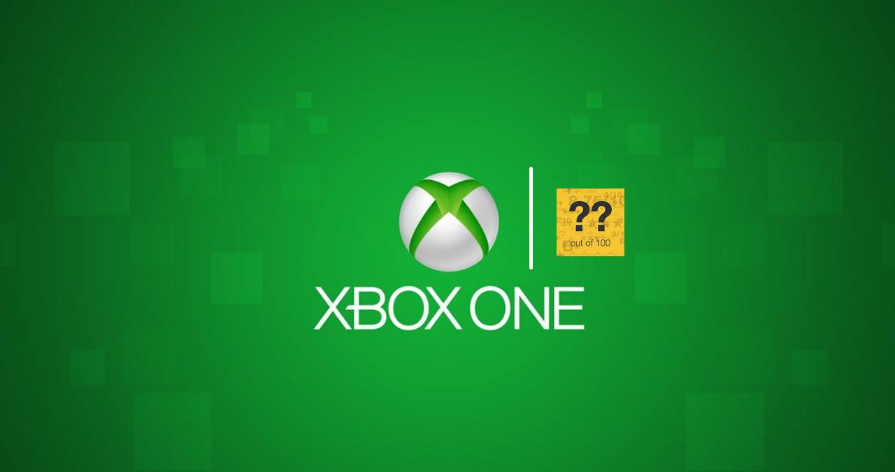 "Metacritic:2018年,XBOX平台缺少获得积极评价的""真独家游戏"""