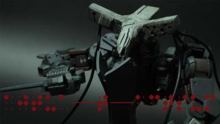 自制模型丨如何高效摧毁一只克隆人的肝脏