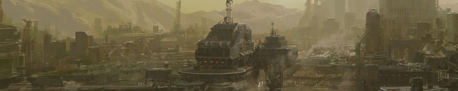 《幻》的第一个可玩Demo开放下载了