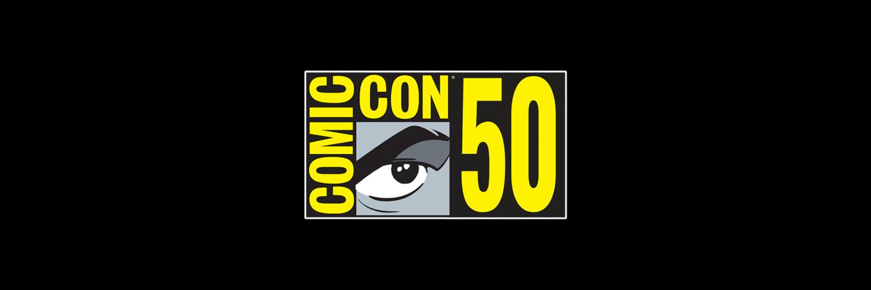 漫威公佈新電影計劃,漫畫界奧斯卡獎出爐:2019 年聖迭戈漫展回顧