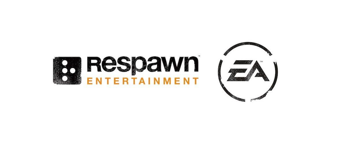 Respawn发布十周年纪念视频,感谢玩家支持